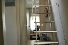 5 Bedroom House For Rent by 5 Bedroom House For Rent Terrace In Gracia