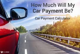 100 Truck Payment Calculator Car
