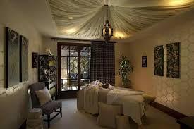 Luxury Estheticians With Photos U Creative Maxx Day Spa Decor Ideas
