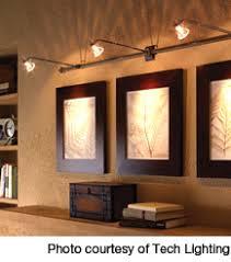living room tips just lights