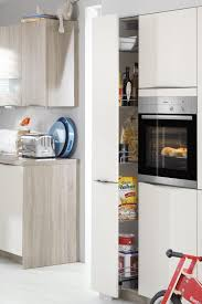 küchengeräte kaufen elektrogeräte möbel schaumann