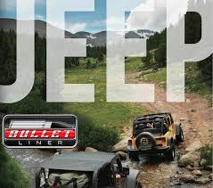 Automotive Accessories Of North West Arkansas | North West ... V3 Jeep Shop And Truck Accsories Ride Groomed Trails Wheel Sport Bicycles 2018 Yamaha Wolverine X4 Test Review With Video Axial 110 Scx10 Ii Trail Honcho 4wd Wleds Rtr Towerhobbiescom 20 Fuel Kranks On 35 Nitto Grapplers Revnemup End Weatherford Tx Best 2017 Ax90059 Rock Crawler W Jack Stands Scale Rc Accessory Topshelf Hobby New Product Jks Does Easter Safari 2016 Wwp Car Show Photos Canam Releases New Maverick Accsories Atv Illustrated Trx4 W79 Bronco Ranger Xlt Body Red By