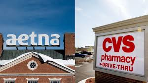 What The CVS-Aetna Deal Means For You - MarketWatch