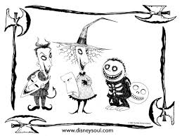 Nightmare Before Christmas Zero Halloween Decorations by Nightmare Before Christmas Zero Drawing Cheminee Website