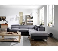 canapé simili cuir gris canape simili cuir noir dimensions canapé d angle cv