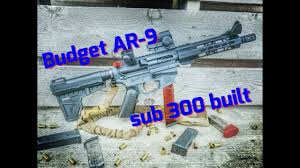 Cheapest AR 9mm Delta Team Tactical, Tennessee Arms TAC-9. Sector 9/ Falcon  Davidson Defense. Protech Delta X Tactical Helmet Team Ar15com Noreen Lr308 80 Complete Billet Lower Receiver Kit Combo Fits 308 Win 65 Creedmoor 243 All Parts Need To 12495 Gcode Holsters Gcodeholsters On Instagram Multicam Best Fieldcraft Survival Podcast Episodes Most Downloaded Special Ops Rule In War Terror Gift Card Grendel Question 1 Of 3 For The Next Gaw 281z Womens Hiking Moisture Wicking Tshirt Sport Climbing Outdoor Polartec Sun Protection Frogman Line Subscribe Bear Creek Arsenal Or Help Me Cide