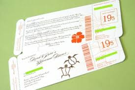 Rummy Diy Passport Wedding Invitations Template May Our Fantastic Invitation Help You To Decide Your Card Style 3