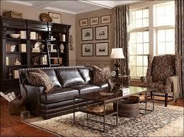 Interiors Wonderful Royal Star Furniture Austin Royal Star