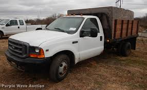 1999 Ford F350 XL Super Duty Dump Bed Truck | Item J5575 | ... For Sale 2008 Ford F350 Mason Dump Truck W Plow 20k Miles Youtube 1964 4x4 All Origional 8500 2009 Used 4x4 With Snow Salt Spreader F 2006 Ford Sa Steel Dump Truck For Sale 565145 Commercial Trucks And Capacity Tons As Well Purchase A Bed Phonedetectivehubcom 1995 Fsuper Duty 3 Yard Questions Will Body Parts From A F250 Work On Fseries Wikiwand Rush Center Dealership In Dallas Tx