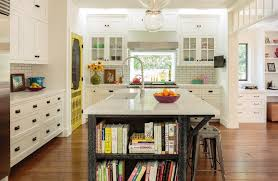 Pleasing Pantry Door Size Kitchen Farmhouse with Wall Mounted Tv