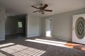 3 Bedroom Houses For Rent In Cleveland Tn by 2700 Apple Orchard Dr Nw For Rent Cleveland Tn Trulia