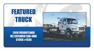 Idaho Wrecker Sales | New, Used, And Custom-built Tow Trucks For Sale Pladelphia Towing Truck Road Service Equipment Transport New Phil Z Towing Flatbed San Anniotowing Servicepotranco 24hr Wrecker Tow Company Pin By Classic On Services Pinterest Trust Us When You Need A Quality Greybull Thermopolis Riverton 3078643681 Car San Diego Eastgate In Illinois Dicks Valley 9524322848 Heavy Duty L Winch Outs 24 Hour Insurance Pasco Wa Duncan Associates Brokers Hawaii Inc 944 Apowale St Waipahu Hi 96797 Ypcom