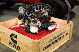 SEMA 2017: Cummins Inc. Offers A Badass 2.8-Liter Crate Engine This Is Mercedesbenzs New Premium Pickup Truck The Verge Week In Car Buying Sales Slow Down Small Suv Prices Soften 2019 Ford Raptor Ranger Is Your Diesel Offroad Performance Power Torque And Towing Capacity Announced 2016 Ram Heavy Duty Pickups With Cummins Make 900 Lbft Of 25 Future Trucks And Suvs Worth Waiting For Chevrolet Introduces Colorado Duramax Mini Truck Biggie Motor Engines Pinterest Minis Classic Tractor Pulling Wikipedia Amazoncom Remote App Controlled Vehicles Toys Games