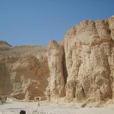 100 In The Valley Of The Kings Tour To Of The Hatshepsut Temple And Colossi Of Memnon