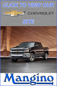 Mangino - Chevrolet Amsterdam NY | New & Used Cars | Buick GMC Troy Covers Truck Bed Fiberglass 135 Used Gmc Sonoma Accsories For Sale Dodge Ram Shelby And Sons Auto Salvage Parts Wheels Used Ford Dually Pickup Truck Bed From Lariat Le Fits 1999 2007 4 2002 2500hd Pickup Sale By Arthur Trovei Monroe Gii Steel Flatbed Dickinson Equipment 2005 F150 Regular Cab Long 4x4 46 V8 Great Work Wood Options Chevy C10 And Trucks Hot Rod Network How To Buy A Beds Bonander Trailer Sales New Dealer