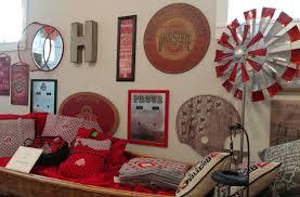 Ohio State Pumpkin Designs by Photo Gallery Oakland Inside U0026 Out Garden U0026 Gifts