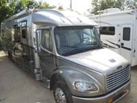 Mini Motorhomes Class B C For Sale
