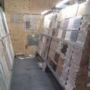 terico 10 photos 76 reviews building supplies 1723