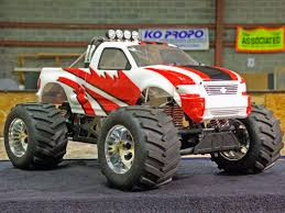 RC Vehicles Rc Nitro Gas Truck Hsp 110 24g 4wd Rtr 88042 Rchobbiesoutlet Remote Control Car Electric Monster Truck Offroad Racing Hail To The King Baby The Best Trucks Reviews Buyers Guide Cars Full Proportion 9116 Buggy 112 Off Road Redcat Volcano Epx 24ghz Redvolcanoep94111bs24 Rgt Racing Scale 4wd Rock Crawler Climbing Trigger At Bigfoot 4x4 Open House Axial Releases Ram Power Wagon Photo Gallery 70kmhnew Arrival 118 Jjrc A979b Radio Dragon Light System For Short Course Pkg 2 Tamiya Lunch Box Van Kit Towerhobbiescom