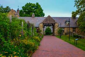 Blue Hill At Stone Barns Settles Wage Theft Lawsuit For $2 Million ... The Prophet Of The Soil Eater Blue Hill At Stone Barns Twoaday Part 1 This Guys Food Blog Fotos E Imagens De Inside At As Lack Of New York Tarrytown Jsetting Hill Ashleigh Steve A Farm Wedding In Epitomizes Farmtotable Ding Wedding Brooklyn Photographer Settles Wage Theft Lawsuit For 2 Million Wchester Infuation Menu And Photos Business Insider Stephanie Mike Late Summer Romance