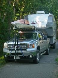 Thule Goalpost Hitch Mounted Load Bar | Canoes, Campsite And Rv Amazoncom Ecotric Pick Up Truck Bed Hitch Extender Extension Rack Thule Xsporter Pro Multiheight Alinum Rack Amazonca Canoe Racks For Trucks With Tonneau Covers Cosmecol Overhead Rackhow To Carry Nissan Titan Forum Recreational Racks Topperking Providing Darby Extendatruck Kayak Carrier W Mounted Load 65 Ladder Stoppers Honda Ridgelines Discount Ramps Kayakcanoe Full Size Wtonneau Backcountry Post Build Your Own Low Cost Pickup Canoe Bwca Truck Rack Advice Sought Boundary Waters Gear Crewcab Topper Transport Question