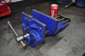 record woodworking vise model blue record woodworking vise