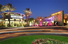 Astarea At Sky Crossing | Plans, Prices, Availability Bn Santee Bnsantee Twitter Events Maryann Ridini Spencer Centrally Located Luxurious Palm Desert Ho Vrbo Fun Interview With Iheart Radio Show Talk Host Marianne Barnes And Noble Store California Usa Stock Photo On Dont Miss Bishop Charles Shannon At Westfield Seritage Patricksmercys Most Teresting Flickr Photos Picssr Online Bookstore Books Nook Ebooks Music Movies Toys A Shoppers Paradise