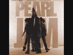 Pearl Jam Garden 2009 Ten Remastered