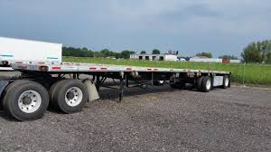 Flatbed Truck For Sale In Indiana Ford F350 Flatbed Truck Best Image Kusaboshicom 1985 Flatbed Pickup Truck Item K6746 Sold May 2006 Flat Bed 60l Diesel Youtube Questions Will Body Parts From A F250 Work On 50 2008 Ford For Sale He5u Shahiinfo 1994 Dayton Oh 5001189070 Cmialucktradercom 1997 Dd9557 Ja 2017 F450 Super Duty Crew Cab 11 Gooseneck Flatbed 32 Flatbeds Dakota Hills Bumpers Accsories Flatbeds Bodies Tool Highway Products Inc Alinum Work 2014 For 184234 Hours Montgomery