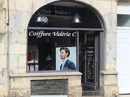 valérie c coiffeur 10 place marulaz 25000 besançon adresse
