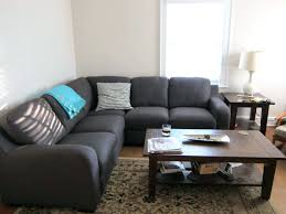 Leather Couch Sale Calgary Loveseats For Near Me Furniture