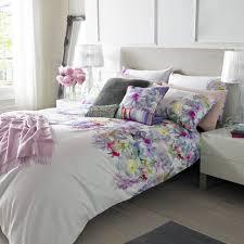 Cottage Bedroom Ideas by Bedroom Decor Plain White Bedroom Room Color Ideas Media Room