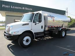 2007 International 4300 For Sale In Knoxville, TN By Dealer Flatbed Trucks For Sale Truck N Trailer Magazine Bulls Bbq Food Knoxville Roaming Hunger Blue Slip Winery Announces Second Park Date And Concert 198 Turnkey Pizza Restaurant Tn West Chevrolet New Used Chevy Dealership In Alcoa Just Auto Leasing Cars Sales 2019 Silverado 2500hd Located Reeder 1938 Willys 18500 Online Kitchen Deliver Truck Delivering Equipment For Jbb Capital Gmc Med Hvy 2007 Peterbilt 379 Gasoline Fuel