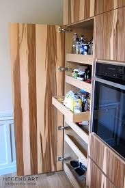 menuisier cuisiniste idée cuisine aménagement tiroir cuisine menuisier cuisiniste aix