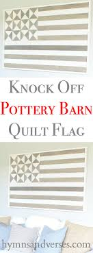 Knock Off DIY Pottery Barn Flag Wall Art - Hymns And Verses Up Close Abigail Quilt Pottery Barn Kids For The Home Restoration Hdware Silk Quilt Pottery Barn Shams Pillows Ebth Fnitures Ideas Magnificent Bedroom Fniture Duvet Covers King Canada Quilts 66730 Nwt S3 Kids Kitty Cat Full Queen Bedding Tags Wonderful Best 25 Quilts Ideas On Pinterest Twinfull For Sale Amy Butler Ralph Brigette Ruffle Quilted Girls Bedrooms Knock Off Diy Flag Wall Art Hymns And Verses Camden Embroidered Star New Brooklyn Fullqueen