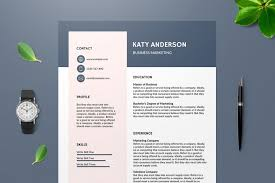 Free Creative Resume Templates For Mac – Free Creative Resume ... Free Creative Resume Template Downloads For 2019 Templates Word Editable Cv Download For Mac Pages Cvwnload Pdf Designer 004 Format Wfacca Microsoft 19 Professional Cativeprofsionalresume Elegante One Page Resume Mplate Creative Professional 95 Five Things About Realty Executives Mi Invoice And