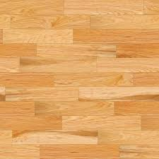 Dark Wood Floor Texture Plank Pattern Brown Wooden Flooring