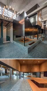 100 Tea House Design Modernteahouseinteriordesignarchitecture010219122004