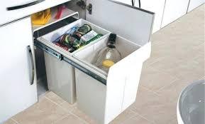 cache meuble cuisine meuble cache poubelle cuisine meuble poubelle cuisine ikea 81