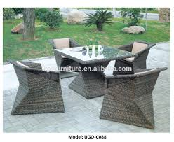 High Quality Garden Stone Tables And Chairs Import Rattan Furniture - Buy  Import Rattan Furniture,Garden Stone Tables And Chairs,Dining Table And 4  ... 315 Round Alinum Table Set4 Black Rattan Chairs 8 Seater Ding Set L Shape Sofa Brown Beige Garden Amazoncom Chloe Rossetti 17 Piece Outdoor Made Coffee Table Set Stock Photo Image Of Contemporary Hot Item Modern Fniture Stainless Steel And Lordbee Large 5 Pcs Patio Wicker Belleze 3 Two One Glass Details About Chair Cushion Home Deck Pool 3pc Durable For Pcs New Y7n0
