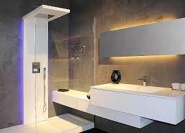 hotel barcelone avec dans la chambre hotel barcelone avec dans la chambre salle de bain de