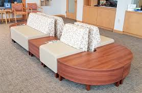 Stance Healthcare Pediapals Pediatric Medical Equipment Supplies Exam Tables Dental World Office Fniture Grp Waiting Area Chair Buy Steel Bench Salon Airport Reception 2 Seat Childrens Hospital Room Stock Photo 52621679 Alamy Oasis At Monash Chairs Home Decor Ideas Editorialinkus Procedure Gynecology Exam Medical Healthcare Solutions Steelcase Child And Family Hub Thornhill Clinic Studio Four Architects What Its Like To Be A Young Adult Getting Started Therapy Partners