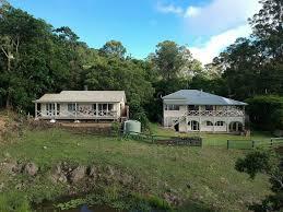 100 Maleny House Coastal Views Retreat Landsborough Updated 2019 Prices