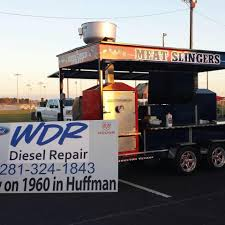 Wilson Diesel Repair - Huffman, Texas | Facebook Cronin Buick Gmc Of Bowling Green A Perrysburg Toledo Sylvania Chevy And Business Elite Truck Dealer Wilson County Motors Grain Trailers Alinum Hopper Bottom Belt Trailer Sales Heavy Duty Parts Led Lights Boykin Inc Stillwater Ok New Used Car Chevrolet 2019 Ford F150 Vs Silverado 1500 Corvallis Or Rudys Diesel 2017 Season Opener Part 1 Drags Drivgline 99 Wilson Rig Stock 83013 Fuel Tanks Tpi 2018 Trucks In Gm The Worlds Biggest Maker Is Using 3d Prting To Make Spares
