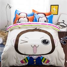 compare prices on bape bed sheet online shopping buy low price