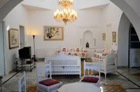 chambre hote collioure cuisine chambre d hã tes mahboubine midoun location chambre d