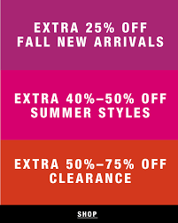 Womens Fashion & Discount Designer Clothes | Last Call By Neiman Marcus Julie Blackwell Stella Dot Director Ipdent Stylist Posts And Dot Pay Portal Animoto Free Promo Code Shipping Hershey Lodge Coupon Behind The Leopard Glasses Spotlight Saturday X Airline Hotel Packages Buy More Save Event Direct Sales Home Based Sparkle In Day 4 Rose Gold Subscription Box Ramblings Relic Statement Necklace Free Stella Dot Gift New In Images Tagged With Tdollars On Instagram Promo Codes For Stella How To Cook Homemade Fried Chicken
