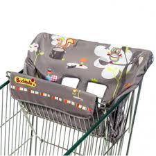 siege caddie bébé avis protège siège chariot badabulle chaises hautes repas bébé