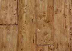 Tri West Flooring Utah by Eagle Ridge Floors To Go Cedar City Ut 84721 Yp Com