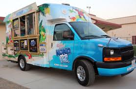 Shaved Ice Truck, Commuter Bus Cruise Into Community | Patterson ... Kona Ice The Kev Youtube What We Do News Snow Cone Truck In Tulsa Cream Food Truckcurbside Shaved And Apex Boston Snomobile A Shave Launches Eater Hawaiian Catering Wesley Woodyard Shavedice Truck At Titans Camp I Went Too Far Kona Ice Products Love Pinterest Sweet Toronto Trucks California Lighthouse Aruba Stock Photo Style Eertainment Company Easton In Pa